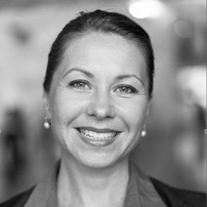 Katja Samara